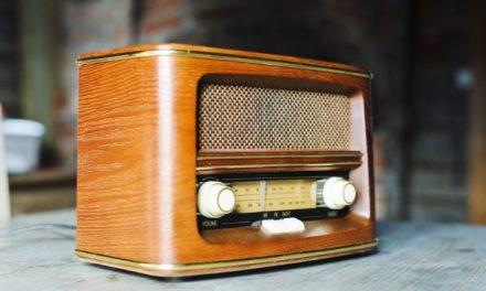 DÍA MUNDIAL DE LA RADIO.