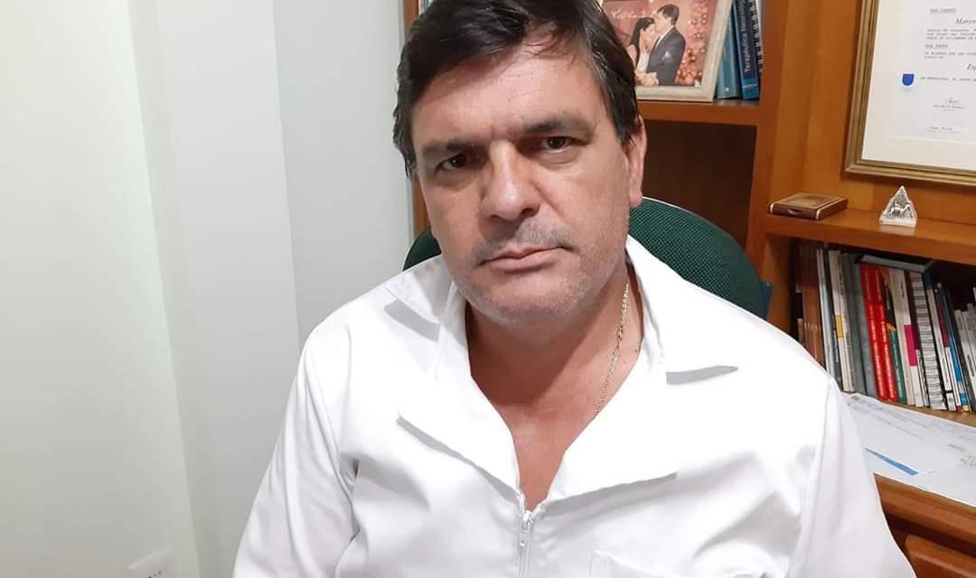 ARTIGAS CONTINÚA CON 0 CASOS Y NO HAY PACIENTES SOSPECHOSOS DE COVID-19.