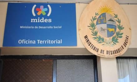 MIDES DUPLICARÁ POR SEGUNDA VEZ ASIGNACIONES Y TARJETA URUGUAY SOCIAL.