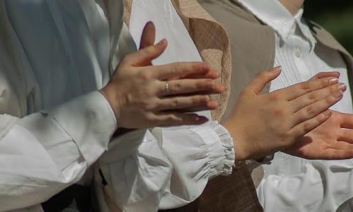 FEMI pide colaboración a los usuarios de la salud y que vuelvan los aplausos para el personal médico.