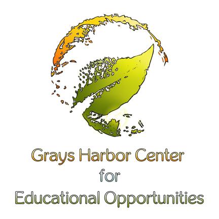 GHCEO logo