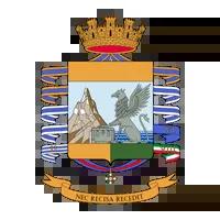 Guardia di Finanza - Logo