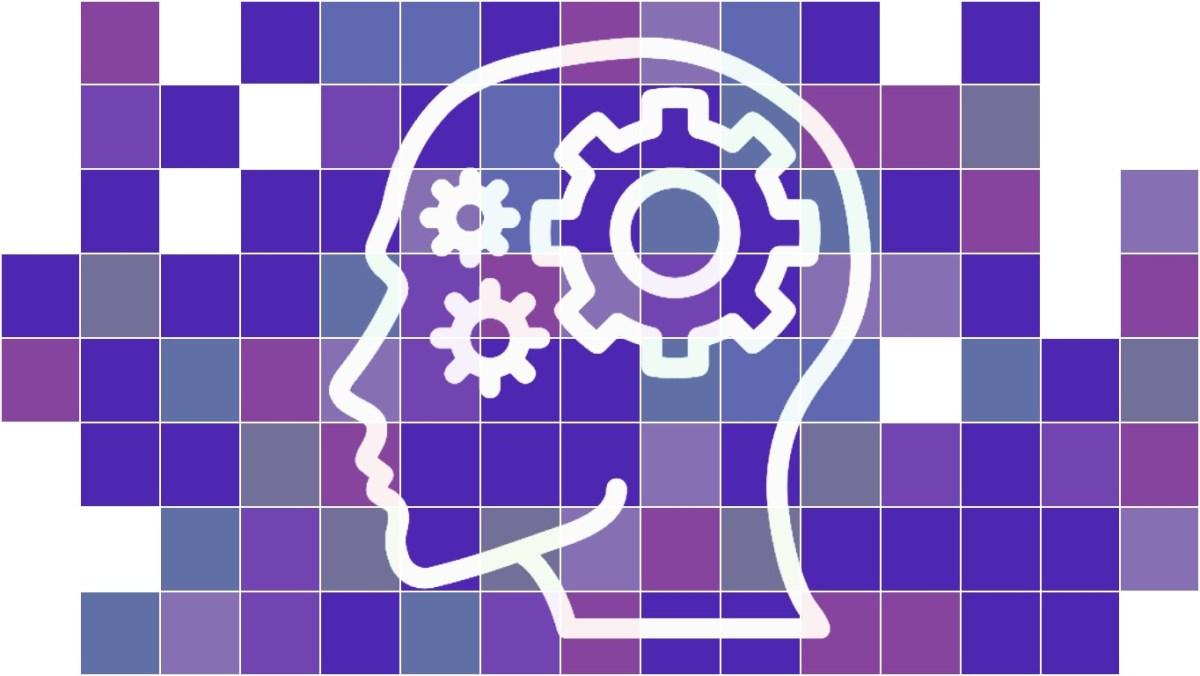 Memahami Design Thinking : Pola Pikir, Proses, dan Pendekatan
