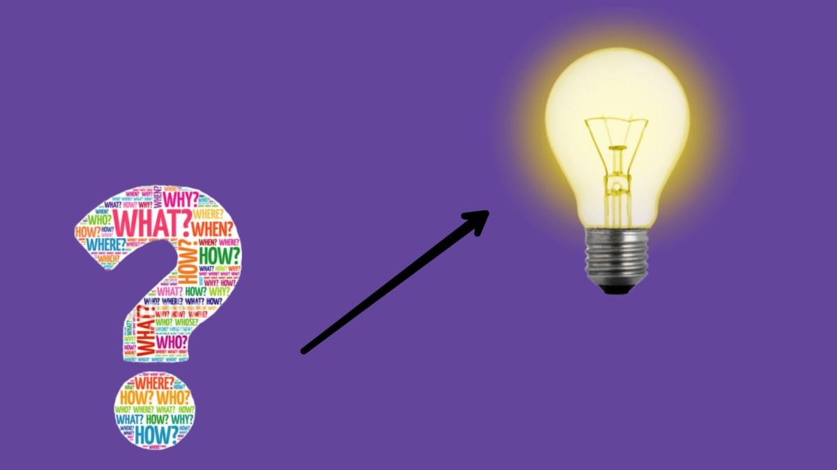 Design Thinking : Tahapan, Proses, dan Kerangka Kerja