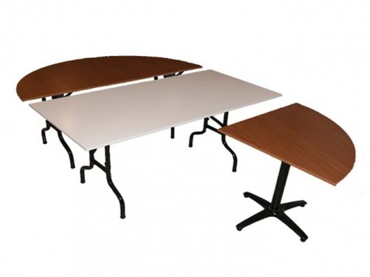 Banket toplantı masası
