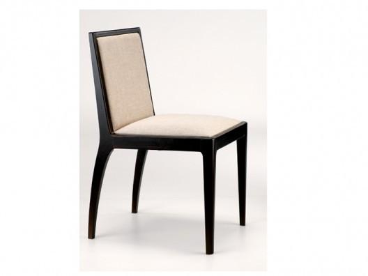 Döşeme sandalye