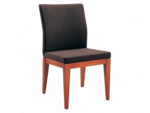 Poliüretan sandalyeler