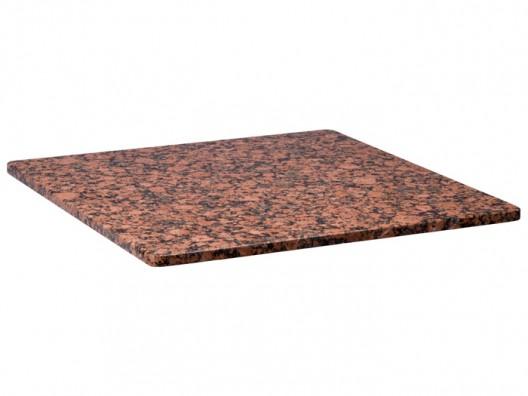 Granit mermer masa tablası