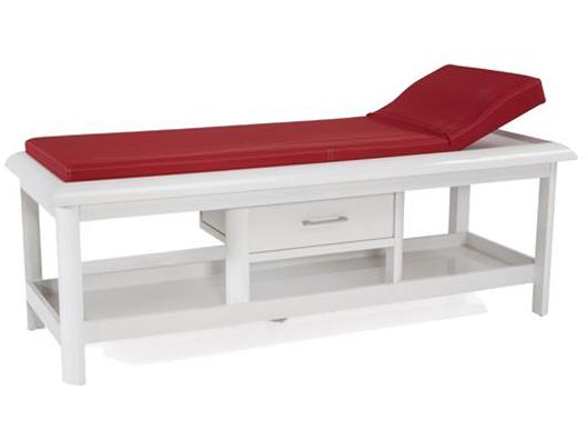 Masaj Yatağı