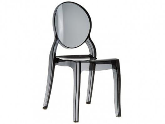 Siesta Sandalye Modelleri