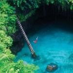 reservasi booking tiket pesawat dan hotel online buat liburan