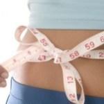 7 Cara Sehat Mendapatkan Badan Langsing