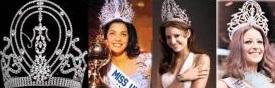 The-Queen-crown