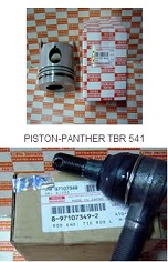 spare-part-phanter