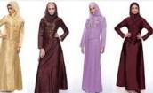baju muslim wanita murah