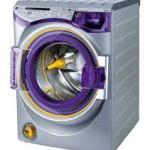 Mesin Cuci Mana Yang Terbaik ?