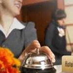 Apa yang Menjadi Kriteria Hotel Terbaik di Indonesia