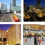 Tips Liburan Murah di Jakarta