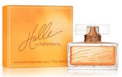 parfume original Halle Berry