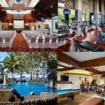 Jenis Hotel in Bali