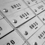 Pengiriman Surat Lamaran ke Po Box