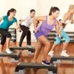 Mitos yang Salah Mengenai Fitness?