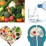 Gaya Hidup Sehat Pasien Tumor Otak