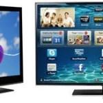 Fakta yang Harus Diketahui Mengenai TV LED