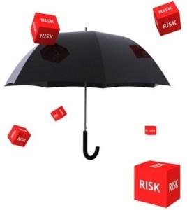 asuransi unit link