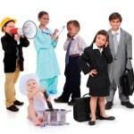 Pentingnya Memperhatikan Pendidikan Anak