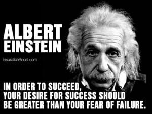 jangan takut salah