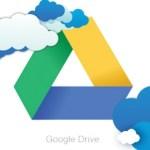 Keunggulan Google Drive