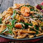 Membuka Bisnis Makanan Thailand di Indonesia