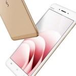 V3 Max, Smartphone Canggih dari vivo
