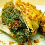 5 Kuliner Bali yang Tidak Boleh Terlewatkan