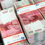 Pilih KTA atau Kartu Kredit, Saat Membutuhkan Uang Tunai?