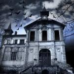 Ada Suara Mengerikan Di rumahmu? Yakin itu Hantu