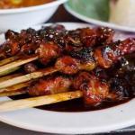 kini, Tempat Kuliner Enak di Yogyakarta (part I)