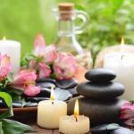 Bolehkah Ibu Hamil Menghirup Aroma Terapi?
