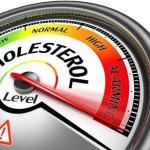 Siapa Saja yang Berisiko Mengalami Masalah Kolesterol?