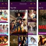 Mau Download Film Indonesia, Disini Aja!