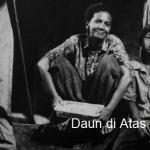 Film Indonesia yang Mendulang Kesuksesan di Mancanegara