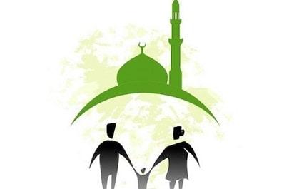 asuransi syariah