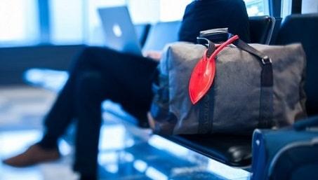 barang travel