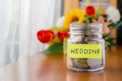 Persiapan Budget Pernikahan