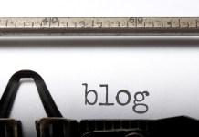 blog placeholder