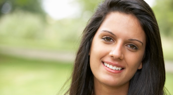 lening afsluiten als 18 jarige