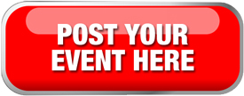 Advertise Your Event or Business - MingleBerry ~ Nightlife