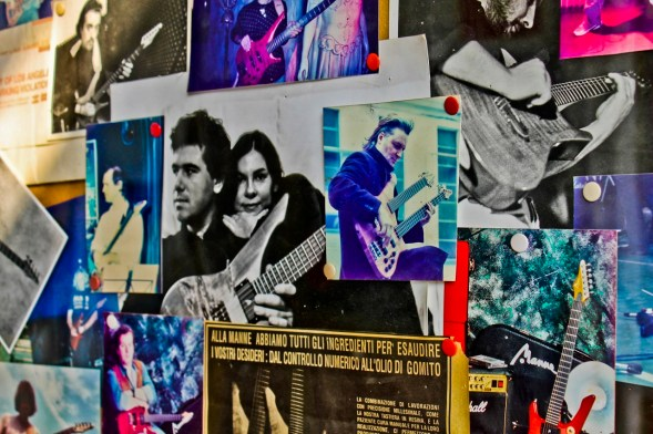 manne_guitars