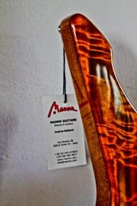 manne_guitars_9